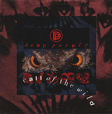 1987 - Call of the Wild