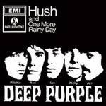 1968 - Hush